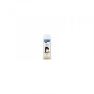 Honning-Shampoo, 250 ml