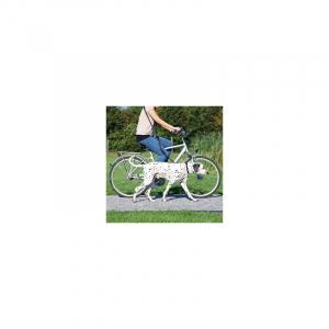 Cykel & joggingline