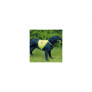 Sikkerhedsvest Hund XS