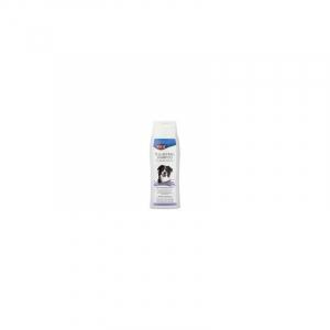 Balsamshampoo 250 ml.
