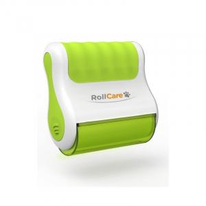 RollCare Jumbo til at fjerne hunde & katte hår