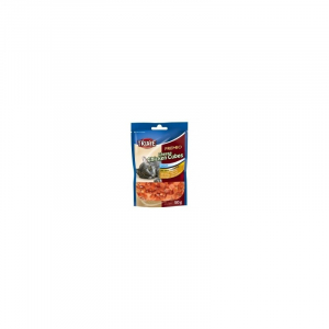 Premio Cheese Chicken Cubes 50 g.