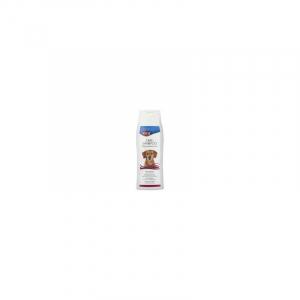 Care Shampoo, 250 ml.