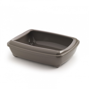 Arist o Tray Large Sand