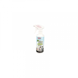 Stain and odour remover 500 Ml.