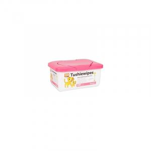 Petkin Renseklude/Deo 100stk. 19x17 cm. Karlie Flamingo