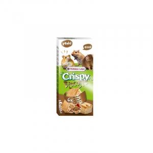 Biscuits Gnaver Nødder 6 stk. Versele Laga