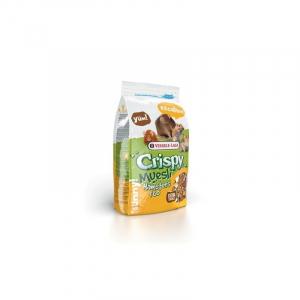 Crispy Muesli Hamster & Co., Versele Laga