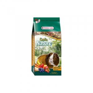 Nature Cavia 750 g til marsvin
