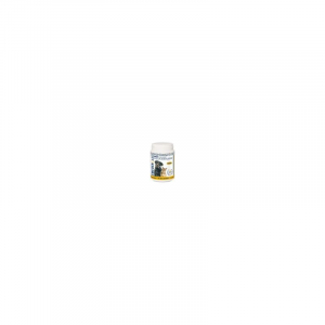 Glucosamin Biopet 750 g.
