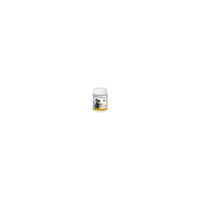 biopet glucosamin 750 g