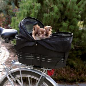 Cykelkurv 29 x 42 x 48 cm. op til 8 kg.