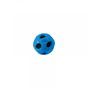 NERF Wrapped Bash Tennisball S