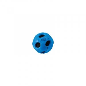 NERF Wrapped Bash Tennisball M