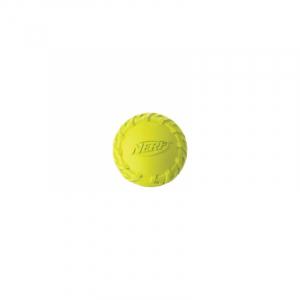 NERF Tire Squeak Ball M