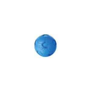 NERF Soccer Squeak Ball M