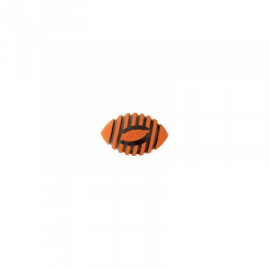 NERF Spiral Squeak Football S