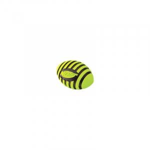 NERF Spiral Squeak Football M