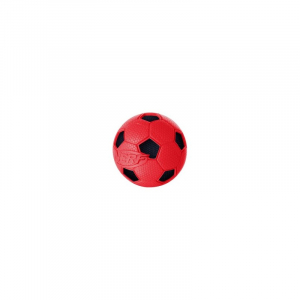 NERF Soccer Crunch Ball S