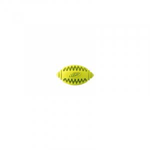 NERF Teether Football S