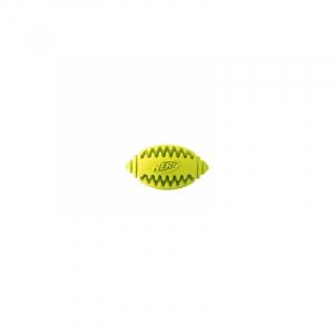 NERF Teether Football M