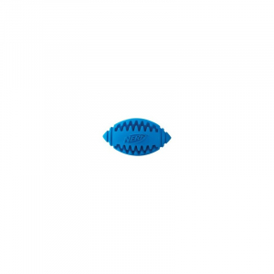 NERF Teether Football L