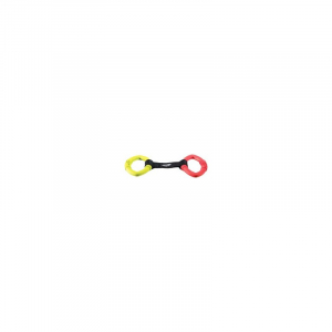 NERF 2-Ring Strap Tug M