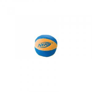 NERF Trackshot Ball L