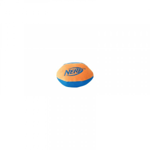 NERF Trackshot Football S