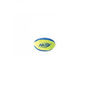 NERF Trackshot Football M