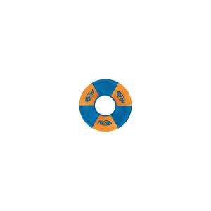 NERF Trackshot Toss& Tug Ring M