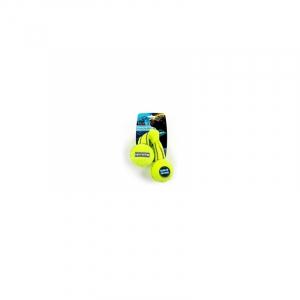 Hunde legetøj K-Nite Glowing Tug´n Sling 39 cm.
