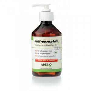 ANIBIO Fell-complex 4 300 ml.