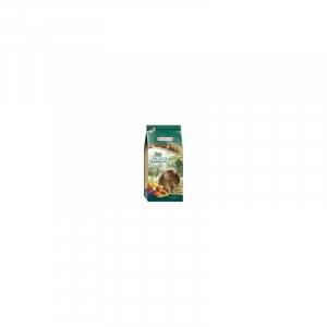Nature Rotte 750 g.