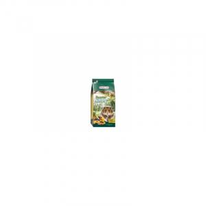 Nature Hamster 750 g. Versele-Laga