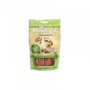 PP Lamb Stripes 80 g. Planet Pet Society