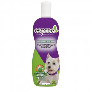 ESPREE Plum Perfect Shampoo 355 ml.