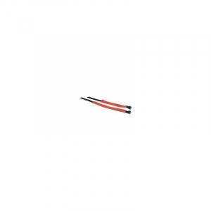 Halsbånd Refleks 36-50 cm. med elastik