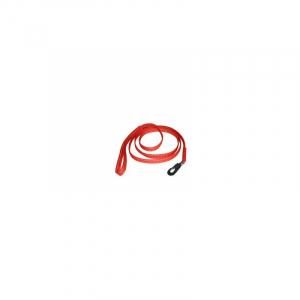 Line Nylon med Refleks 15 mm x 180 cm