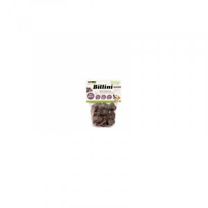 ANIBIO Billini Hundeguffer WILD 130 g.