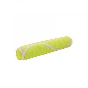 Hunter Tennisstick 20 cm. Uden lyd