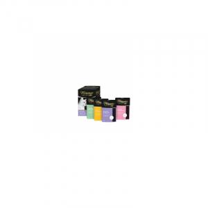 MIAMOR Feine Filets Mini Multipack 8 stk.x50 g. 4 forskellige smag