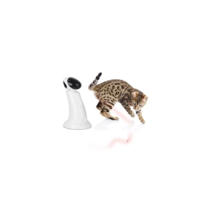 All For Paws interactiv Lazer