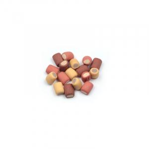 KIKS BISCUITS BEEF pris pr. 100 g. (1 stk. 100 g.)