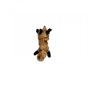 Hunde legetøj Ræv 39 cm.