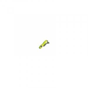 KONG AIRDOG SQUEAKER FETCH STICK M. REPL 34x13x6.5CM