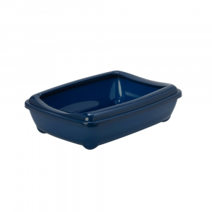 ARIST O TRAY LARGE BLUE BERRY. Moderna Products