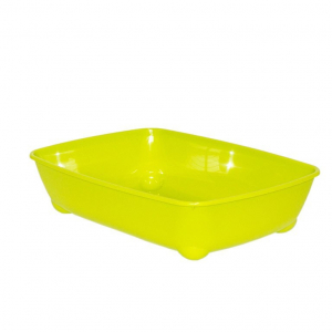 ARIST O TRAY LARGE Fun Green. Moderna Products