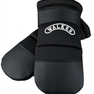 Walker Care Beskyttende Støvler. L 2 stk. For Cocker Spaniel m.m. Udgår