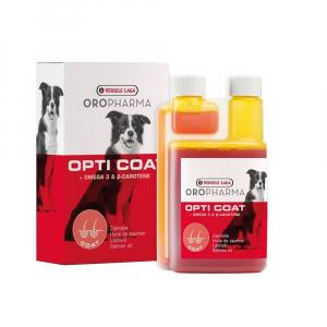Oropharma Opti Coat 250 ml. Versele-Laga